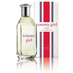 Wody toaletowe dla kobiet  Tommy Hilfiger