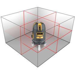 Miary laserowe  Nivel System pomiar24.pl