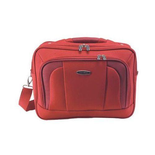 Travelite orlando torba pokładowa 18l rot - czerwony