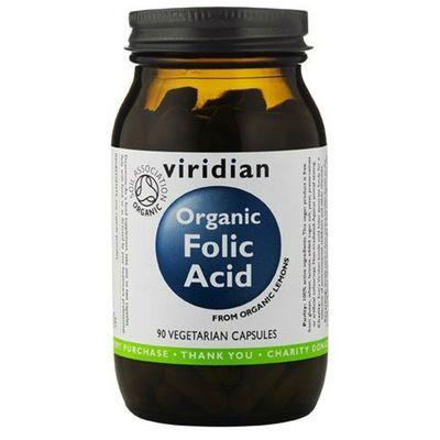 Preparaty ziołowe viridian Apteka Zdro-Vita