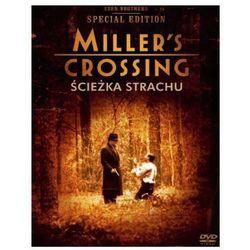 Dramaty, melodramaty  Imperial CinePix DVDWORLD