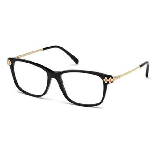 Emilio pucci Okulary korekcyjne ep5054 001