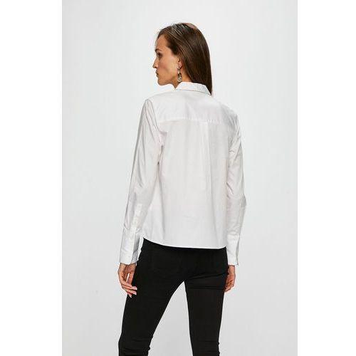 cc0f55968 Koszula (Tommy Hilfiger) opinie + recenzje - ceny w AlleCeny.pl