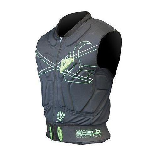 Demon ds5100 shield vest 2017