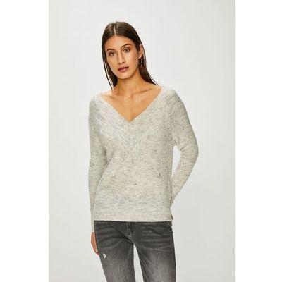 Swetry i kardigany Noisy may ANSWEAR.com