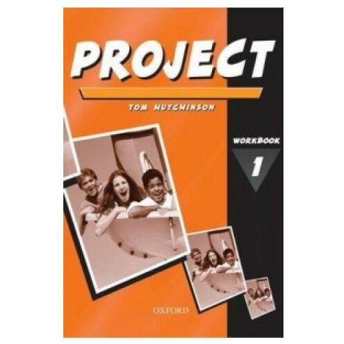 Project 1 WB OXFORD - Tom Hutchinson (1999)
