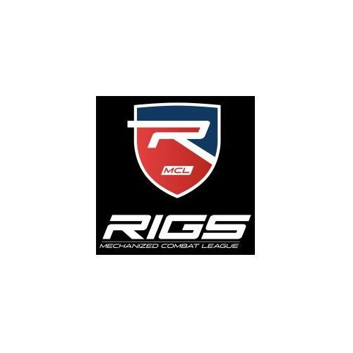 Rigs Mechanized Combat League VR (PS4)