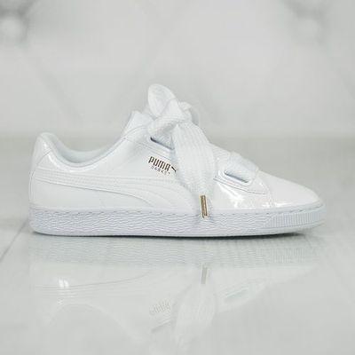 Pozostała moda i styl Puma Sneakers.pl
