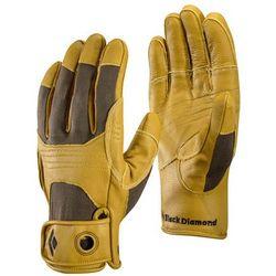 Rękawiczki Black Diamond Tuttu