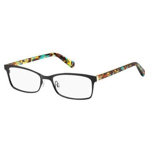 Okulary korekcyjne 301 tyk Max & co