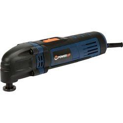 Pozostałe narzędzia elektryczne  Power Up ELECTRO.pl