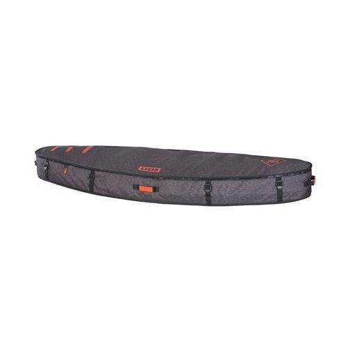 Pokrowiec windsurf core boardbag double 2016 Ion