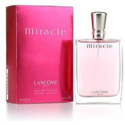 Pozostałe zapachy dla kobiet  Lancome Faldo.pl
