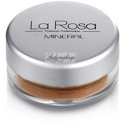 Pozostały makijaż twarzy La Rosa Ladymakeup.pl