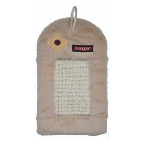 Zolux Muscat drapak kamień 40,5x22,5cm