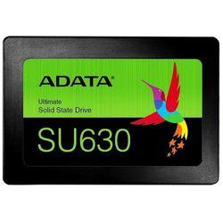 Dyski twarde do laptopów  ADATA Quicksave