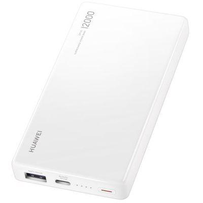 Powerbanki Huawei