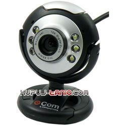 Pozostałe akcesoria do kamer cyfrowych   kupuj-tanio.com