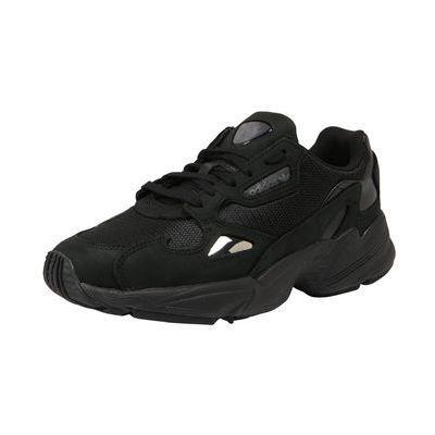 Damskie obuwie sportowe Adidas About You