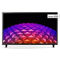 TV LED Sharp LC-55CFG6002