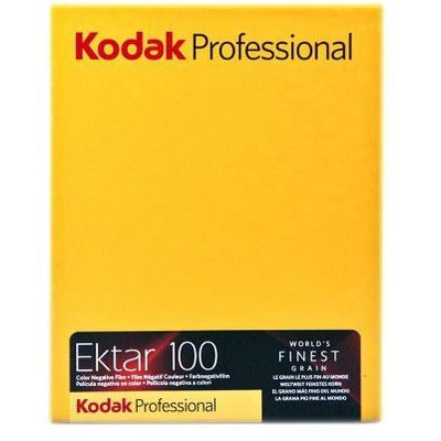 Pozostałe akcesoria fotograficzne KODAK FOTONEGATYW.COM