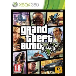Gry Xbox 360  Rockstar Games Quicksave