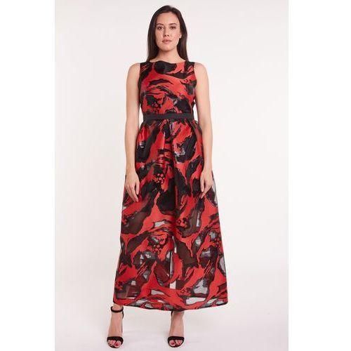2dd14fb539 Suknie i sukienki (wieczorowa) (str. 3 z 4) - ceny   opinie - sklep ...