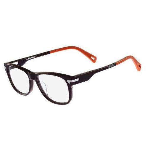 Okulary korekcyjne g-star raw gs2614 604 G star raw