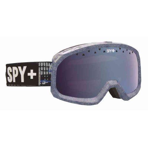 Spy+ Spy trevor - gogle narciarskie snowboard'owe