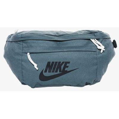 2bb94e17f3333 Torebki Nike ceny, opinie, recenzje - dzienwolny.pl
