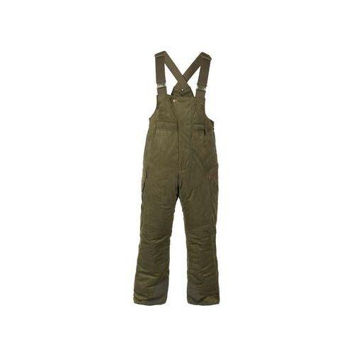 Graff Spodnie ogrodniczki -30°c 754-o-1 176/182
