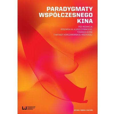 Podręczniki Wydawnictwo Uniwersytetu Łódzkiego InBook.pl