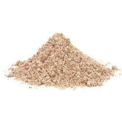 Mąki  HORECA - surowce biogo.pl - tylko natura