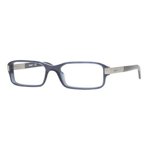 Dkny Okulary korekcyjne dy4604 3458