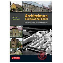 Architektura  KSIĘŻY MŁYN MegaKsiazki.pl