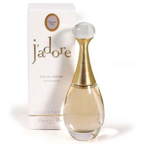 Christian Dior J'adore Woman 100ml EdT
