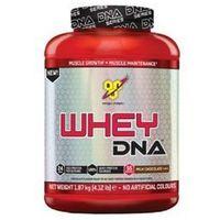 BSN Whey DNA -1870 g - Mleczna czekolada (5060245606684)