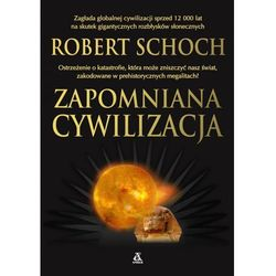 Historia  SCHOCH ROBERT MegaKsiazki.pl