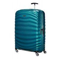 walizka xl duża 4 kółka z kolekcji lite-shock marki Samsonite