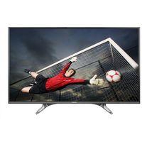 TV LED Panasonic TX-49DX600