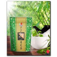 Spica Tea ( herbata)