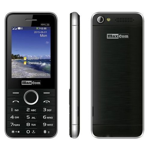 Maxcom MM136