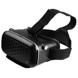 Okulary VR  ISY MediaMarkt.pl