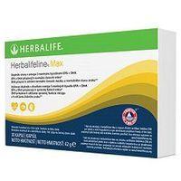 Herbalife Herbalifeline max 30 kapsułek 42g