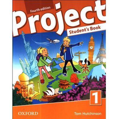 Podręczniki Oxford University Press