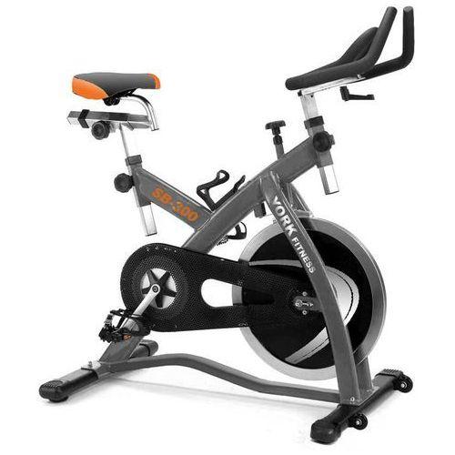 York Fitness SB300