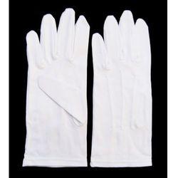 Rękawiczki Sortmund Sortmund