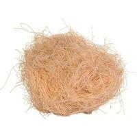 szarpanka do gniazda bawełna 50g marki Trixie