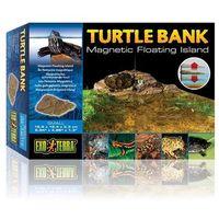 wyspa dla żółwia rozmiar s dostawa gratis od 99 zł + super okazje marki Exo terra