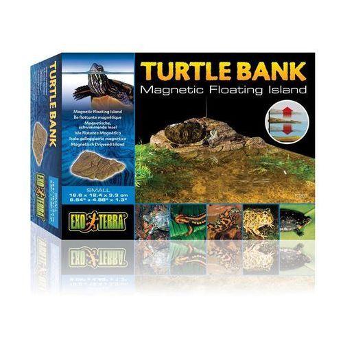 wyspa dla żółwia rozmiar s marki Exo terra